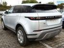 Land Rover Range Rover Evoque  Carte Grise et livraison à domicile offert !!! Argenté Peinture métallisée  - 2