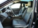 Land Rover Range Rover Evoque D180 R DYNAMIC BLACK  NOIR Occasion - 7