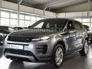 Land Rover Range Rover Evoque # R-dynamic S Pano # Gris  - 2