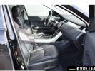 Land Rover Range Rover Evoque SE 2.0 TD4 BLACK PACK  NOIR  Occasion - 3