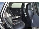 Land Rover Range Rover Evoque SE 2.0 TD4 BLACK PACK  NOIR  Occasion - 5