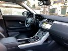 Land Rover Range Rover Evoque SE Dynamic Blanc  - 5