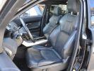 Land Rover Range Rover Evoque TD4 180 HSE Noir  - 8