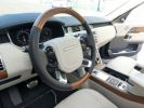 Land Rover Range Rover IV (2) P400 SI6 3.0 AUTOBIOGRAPHY SWB Byron Blue Occasion - 18