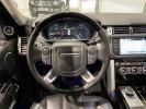 Land Rover Range Rover Mark V SWB SDV8 4.4L 339ch Autobiography NOIR  - 9