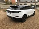Land Rover Range Rover SE R-Dynamic Blanc  - 4