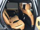 Land Rover Range Rover Sport noir  - 4