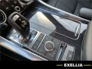 Land Rover Range Rover Sport 2.0 P400E PHEV 404 HSE DYNAMIC PLUS AUTO CORRIS GREY  Occasion - 14