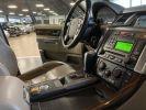 Land Rover Range Rover Sport 2,7 TDV6 190 CH SE BVA  NOIR   - 13