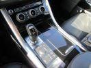 Land Rover Range Rover Sport 3.0 SDV6 306 AUTOBIOGRAPHY DYNAMIC MARK IV NOIR Occasion - 11