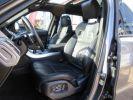Land Rover Range Rover Sport 3.0 SDV6 306 AUTOBIOGRAPHY DYNAMIC MARK IV Gris Fonce  - 4