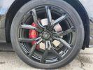 Land Rover Range Rover Sport 5.0 SUPERCHARGED SVR  NOIR  Occasion - 1
