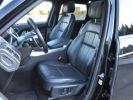 Land Rover Range Rover Sport II (2) 3.0 SDV6 306ch HSE Dynamic Noir  - 10