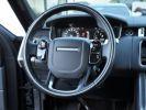 Land Rover Range Rover Sport II (2) 3.0 SDV6 306ch HSE Dynamic Noir  - 14