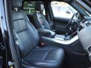 Land Rover Range Rover Sport II (2) 3.0 SDV6 306ch HSE Dynamic Noir  - 25