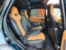 Land Rover Range Rover Sport II 5.0 V8 SVR 575 CV British Racing Green Métallisé Occasion - 19