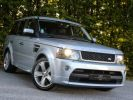 Land Rover Range Rover Sport Mark VI TDV6 3.0L HSE A GRIS  - 1