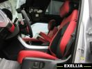 Land Rover Range Rover Sport P400E HST  GRIS PEINTURE METALISE  Occasion - 8