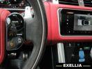 Land Rover Range Rover Sport P400E HST  GRIS PEINTURE METALISE  Occasion - 10