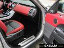 Land Rover Range Rover Sport P400E HST  GRIS PEINTURE METALISE  Occasion - 12