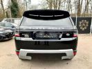 Land Rover Range Rover Sport Range Rover Sport Mark VI SD4 2.0L 15cv (240ch) Noir  - 7
