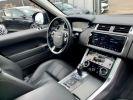Land Rover Range Rover Sport Range Rover Sport Mark VI SD4 2.0L 15cv (240ch) Noir  - 10