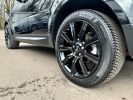 Land Rover Range Rover Sport Range Rover Sport Mark VI SD4 2.0L 15cv (240ch) Noir  - 19
