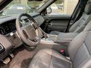Land Rover Range Rover Sport Range Rover Sport Mark VIII P400e PHEV 2.0L 404ch HSE Dynamic 17CV  Noir  - 8