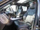 Land Rover Range Rover Sport SDV6 3.0 HSE DYNAMIC Gris Fonce Occasion - 4