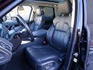 Land Rover Range Rover Sport SDV6 HSE 3.0 292 CV - MONACO Noir Métal  - 7