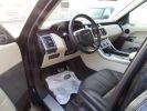 Land Rover Range Rover Sport SDV6 HSE DYNAMIC 258PS/JTES 21 TOE PANO  LED 45KM Noir Mariana métallisé  - 11