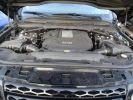 Land Rover Range Rover Sport SDV6 HSE DYNAMIC 258PS/JTES 21 TOE PANO  LED 45KM Noir Mariana métallisé  - 20
