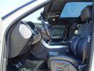 Land Rover Range Rover Sport SDV6 HSE DYNAMIC 306 CV BLACK LINE - MONACO Blanc Fuji White  - 6