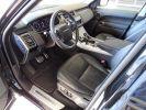 Land Rover Range Rover Sport SUPERCHARGED BLACK EDITION 5.0 V8 HSE DYNAMIC 525 CV - MONACO Noir Métal  - 6