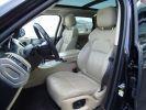 Land Rover Range Rover Sport TDV6 HSE 3.0 258 CV - MONACO Noir métal Santorini  - 8