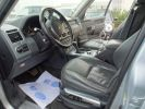 Land Rover Range Rover TDV8 3.6L BVA / Jtes 19  GPS  Pdc + Camera cd Harman Kardon argent met  - 13