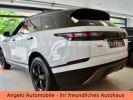 Land Rover Range Rover Velar Blanc  - 2