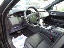 Land Rover Range Rover Velar 2.0 D240 4WD S R-DYNAMIC AUTO/ TOE Pano  jtes 19  Hayon électrique  LED  Bixenon Noir metallisé  - 13