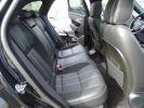 Land Rover Range Rover Velar 2.0 D240 4WD S R-DYNAMIC AUTO/ TOE Pano  jtes 19  Hayon électrique  LED  Bixenon Noir metallisé  - 14