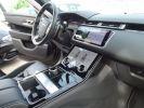 Land Rover Range Rover Velar 2.0 D240 4WD S R-DYNAMIC AUTO/ TOE Pano  jtes 19  Hayon électrique  LED  Bixenon Noir metallisé  - 15