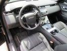 Land Rover Range Rover Velar 2.0P 250CH R-DYNAMIC AWD BVA9 Noir Occasion - 2