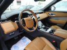 Land Rover Range Rover Velar 3.0D 300PS HSE R-Dynamic FULL Options .... Jtes 21 Pano Reg de vitesse adapt ..... storm grey met  - 8