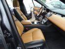 Land Rover Range Rover Velar 3.0D 300PS HSE R-Dynamic FULL Options .... Jtes 21 Pano Reg de vitesse adapt ..... storm grey met  - 19