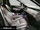 Land Rover Range Rover Velar  5.0 SVA-D SVA DYNAMIC EDITION AUTO NOIR Occasion - 4