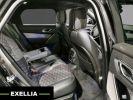 Land Rover Range Rover Velar  5.0 SVA-D SVA DYNAMIC EDITION AUTO NOIR Occasion - 6
