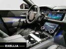 Land Rover Range Rover Velar  5.0 SVA-D SVA DYNAMIC EDITION AUTO NOIR Occasion - 18