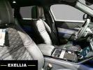 Land Rover Range Rover Velar  5.0 SVA-D SVA DYNAMIC EDITION AUTO NOIR Occasion - 19
