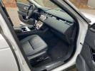 Land Rover Range Rover Velar Land-Rover Range Rover Velar 2.0L D180 BVA Blanc  - 19