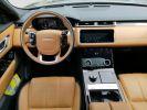 Land Rover Range Rover Velar Land Rover Range Rover Velar 3.0 V6 P380 R-Dynamic HSE  Silicium Silver Premium Metalli  - 3