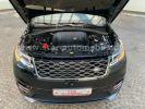Land Rover Range Rover Velar Land-Rover Range Rover Velar D240ch BVA S R-Dynamic Noir  - 7